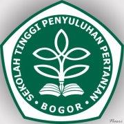 STPP Bogor