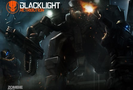 Blacklight tango down pc download free