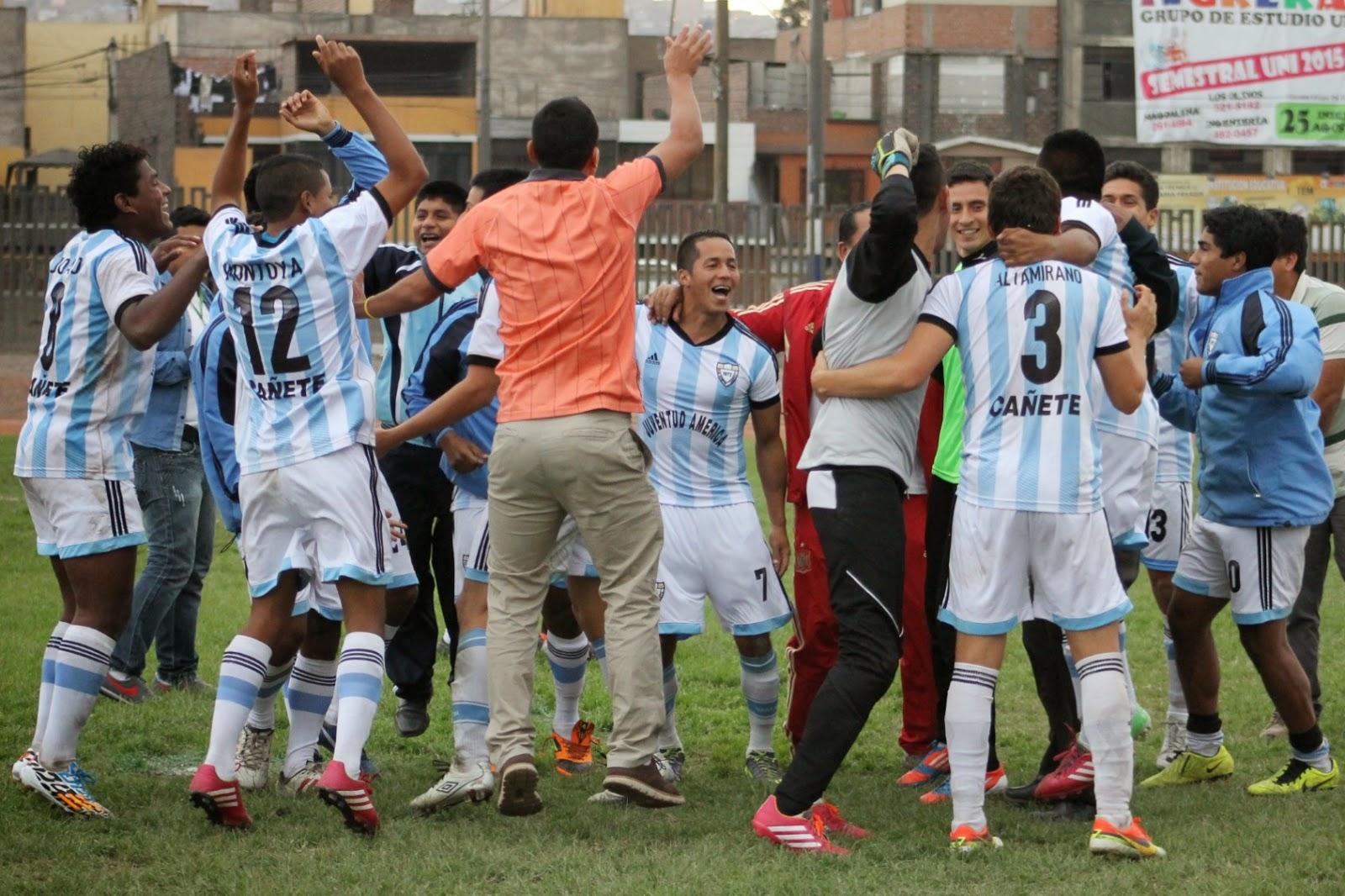 http://tribunal-deportivo.blogspot.com/2014/10/conoce-un-poco-mas-de-juventud-america.html