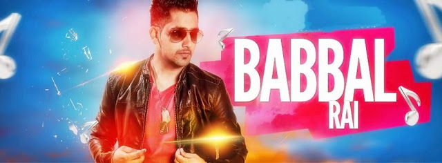 babbal Rai HD Wallpapers and Photos,images,Desktop wallpaper