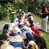Taman wisata matahari bogor / Education kids