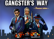 Gangsters Way