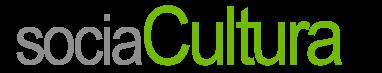 SociaCultura