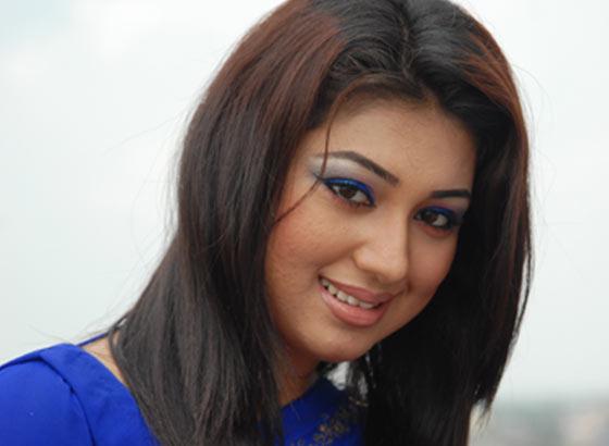 bangladeshi hot pictur