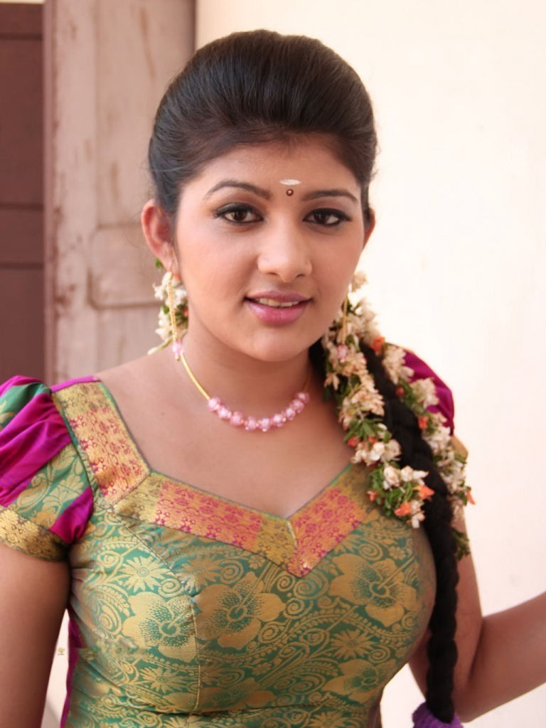 Tamil Actress Latest Stills Cute Images