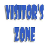 VISITORS ZONE
