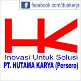 PT Hutama Karya