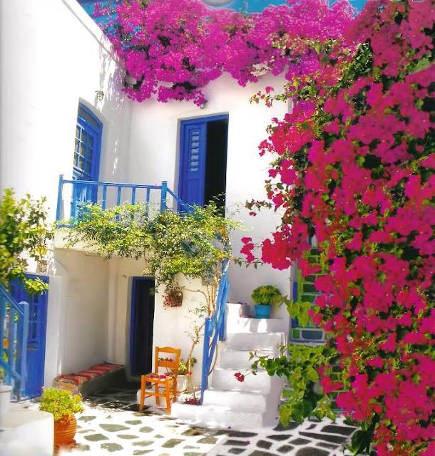 ellada-greece-Αμοργός