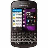 harga blackberry q10 hitam