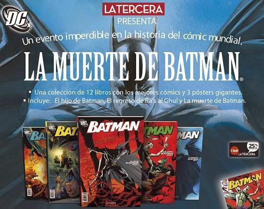 Direto da Batdeira - Página 3 Unlimited_Batman+vol.1+promo