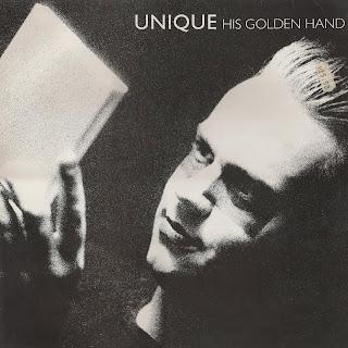 Unique - His Golden Hand (1988)