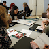 Illustration Masterclass Series - Portfolio Intensive on the 18th April 2015