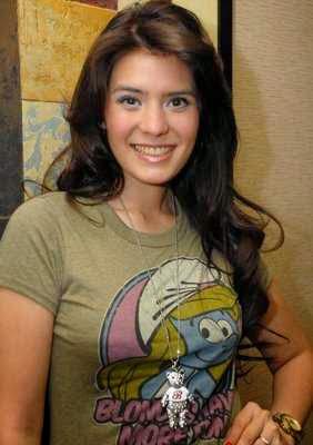 Carissa Putri - Tarix Jabrix