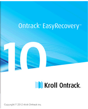 easyrecovery professional crack keygen