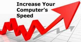 Cara Mengatasi Komputer Lambat bin Lemot