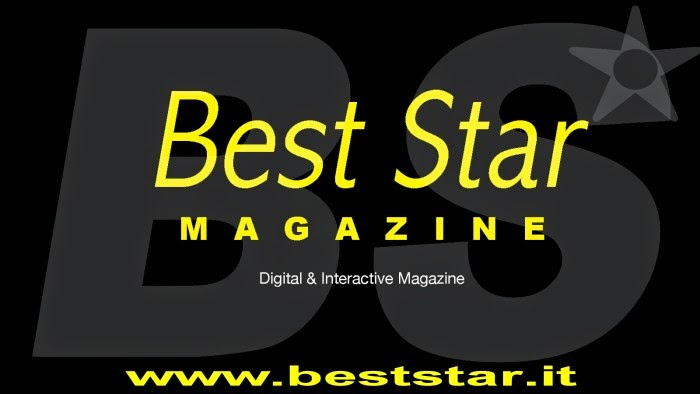 Best Star Magazine