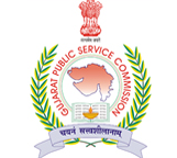 Gujarat PSC Recruitment 2013