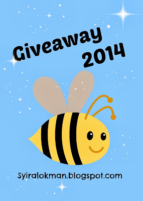 Giveaway+2014.jpg (1141×1600)