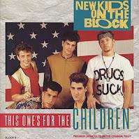 Era musik keren 80-90an