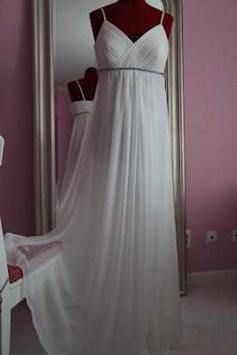Простое платье своими руками свадебное платье 88