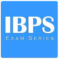 IBPS Clerical Cadre Recruitment 2015