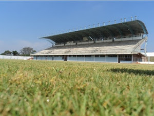 Arena do Lajeadense