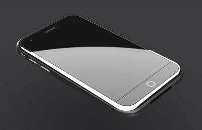 PDG de France Télécom: l'iPhone 5 sur le marché français le 15 Octobre