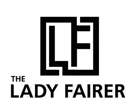 The Lady Fairer