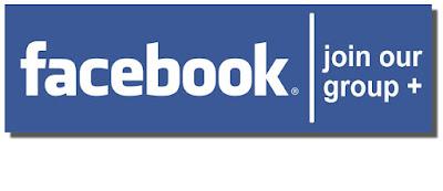 Pembicara Facebook Marketing Dosen Jualan