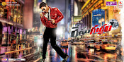 Race Gurram Movie HQ Wallpapers-thumbnail-19