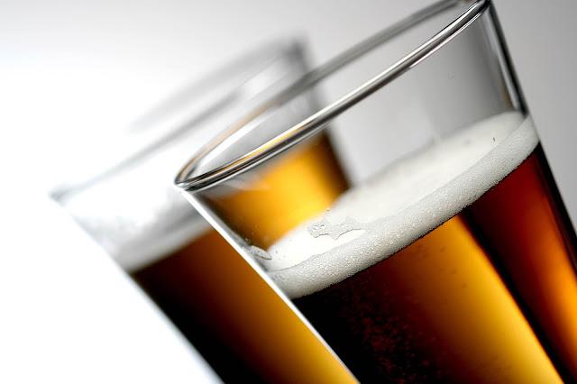 craft-beer-event-KL-wine-talk-malaysia