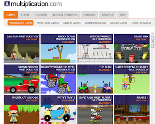 http://www.multiplication.com/games/all-games