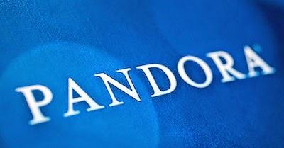 Pandora effect image