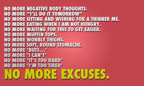Motivational Quotes To Lose Weight | Weight Loss Recipe