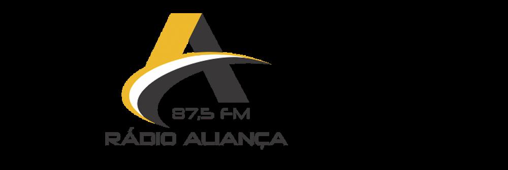 Rádio Aliança 87,5 FM