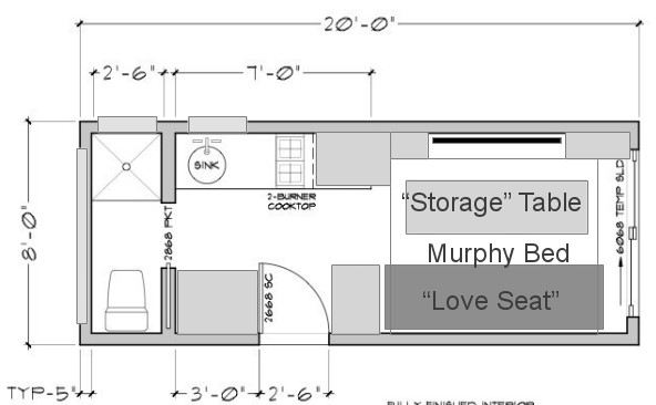 500 sf home plans html with Tiny Home 160sq Ft Shipping Container on Bda6624ba56c506e 500 Sq Ft Cottage Plans 500 Sq Ft Tiny House Floor Plans together with F5f677c7f2a2f3b8 600 Square Foot Cabin Plans 600 Sq Ft Tiny House Floor Plans further Small House Plans With Loft Under 1000 Square Feet moreover Tiny Home 160sq Ft Shipping Container as well Fec0db1495dd5d90 600 Sq Ft Floor Plan 600 Sq Ft Apartment Floor Plan.