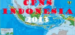 Syarat Umum Seleksi CPNS: Umur, Pendidikan, Kesehatan dan Hukum
