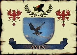 Port Ayin
