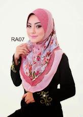Hijab untuk Anda