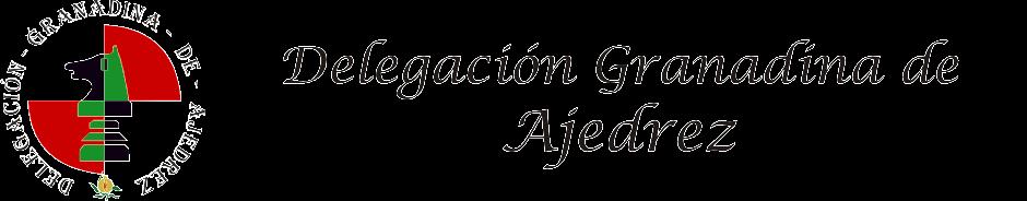 http://granadinadeajedrez.blogspot.com.es/
