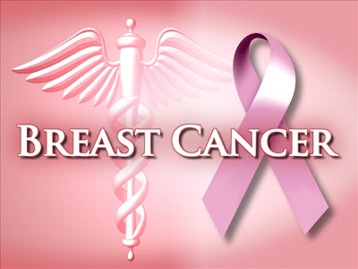 Info on Breast Cancer