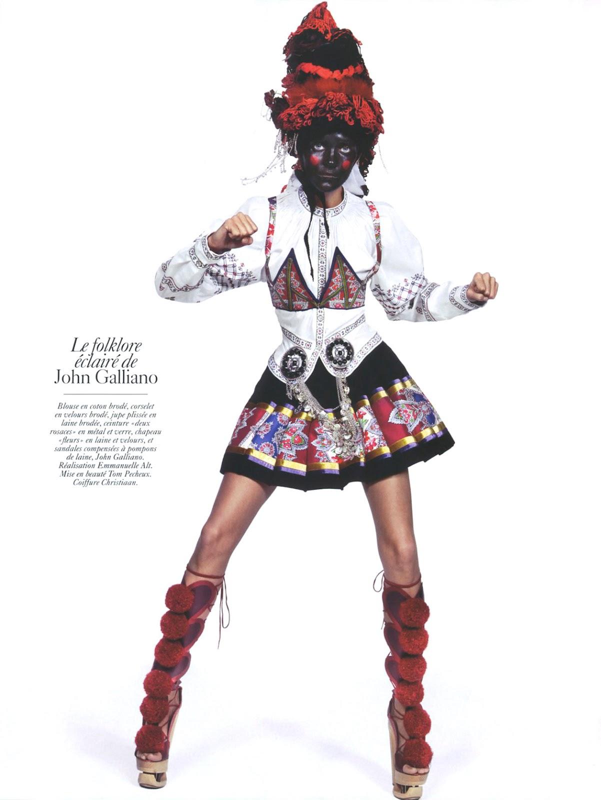 http://4.bp.blogspot.com/-mLpjT7e0lRg/T2sLuof_SfI/AAAAAAAAFj4/C2Bvf85gcj0/s1600/2009+08+Vogue+Paris+Ph+Inez+Van+Lamsveerde+&+Vinoodh+Matadin+063+Anja+Rubik.jpg