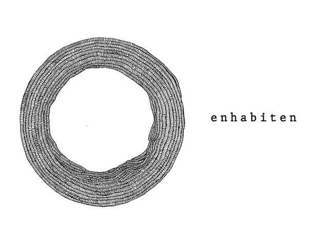 enhabiten