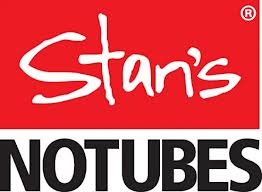 Stan's NoTubes