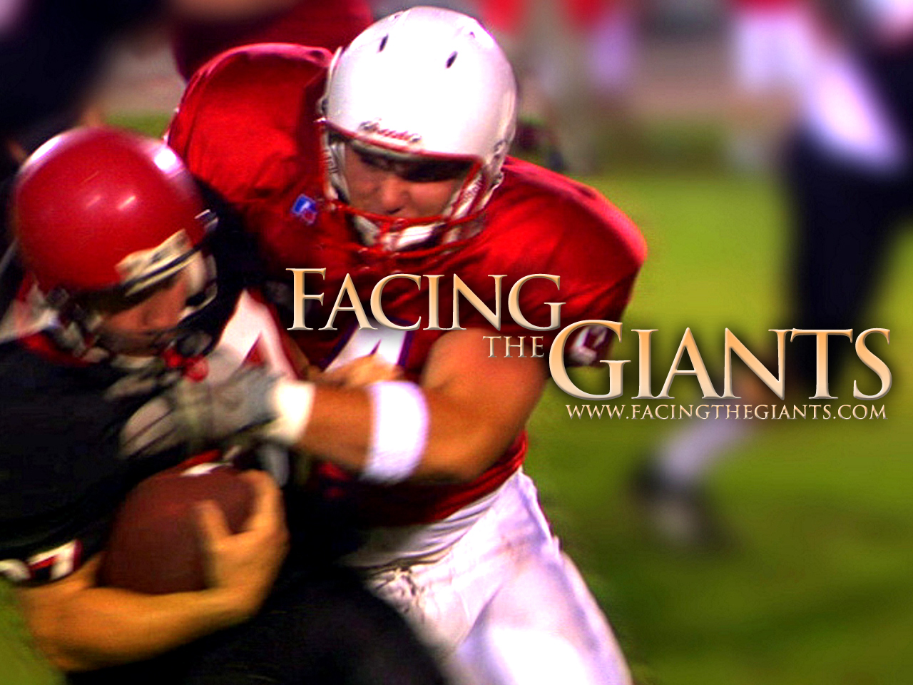 http://4.bp.blogspot.com/-mLrYmmrAnP0/Tyed_h9U04I/AAAAAAAAAA0/bZv0OCUhxqw/s1600/facing-the-giants-08.jpg