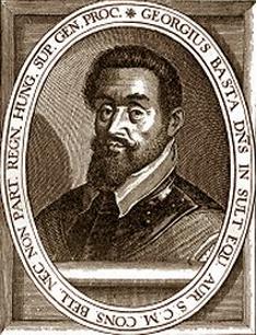 Georgius Basta