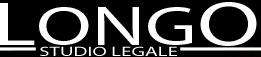 STUDIO LEGALE LONGO