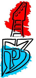 FP3+Logo5A.jpg