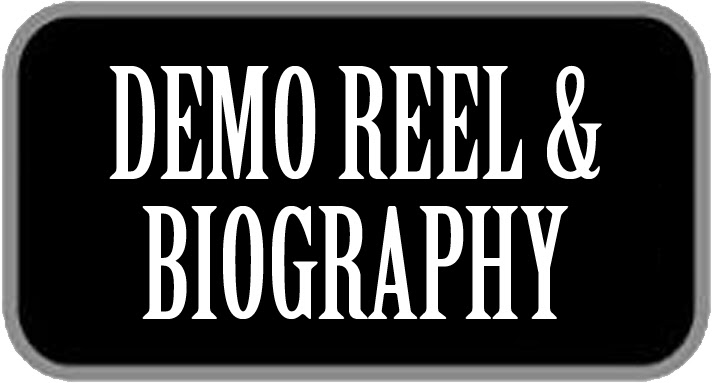 Demo Reel & Biography
