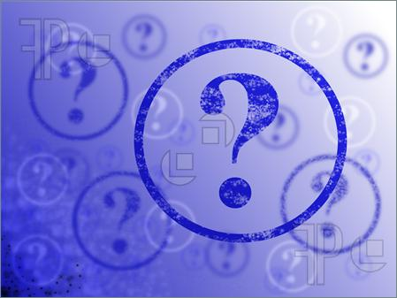 Background Question Marks4